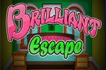 Brilliant House Escape