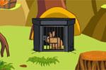 Bunny Escape 2
