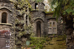Can You Escape Ruined Castle 3