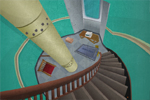 Can You Escape The Lighthouse 2