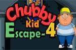 Chubby Kid Escape 4
