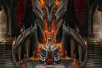 Dark Kingdom Escape