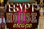 Egypt House Escape