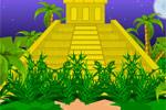 Escape El Dorado Game