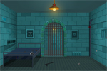 Escape From Prison Game