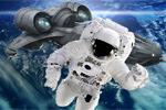 Escape Game Astronaut Rescue