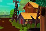 Escape Game Farmland
