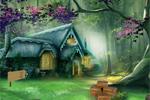 Escape Game River House