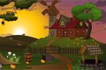 Escape Game The Farmhouse