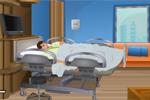 Escape Game The Hospital 1