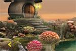 Escape Games Destination 1