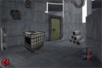 Escape Games Unlimited Fun 3
