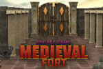 Escape Medieval Fort