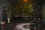 Escape Rooms 1