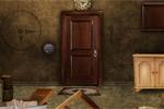 Escape Rooms 3
