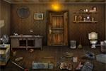 Escape Rooms 5
