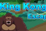 King Kong Escape