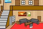 Little Wooden Hut Escape 3