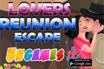 Lovers Reunion Escape
