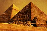 Mysteries Of Pyramid Escape