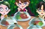 Park Diner