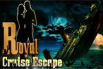 Royal Cruise Escape
