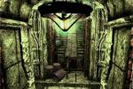 Secret Door Escape