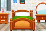 Shiny House Escape-2
