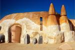 Southern Tunisia