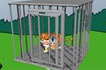 Tiger Escape