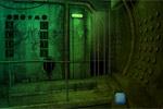 Tunnel Factory Escape