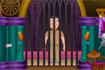 Who Can Escape Castle Prison 2